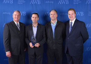 awb_awards